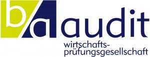 ba_audit_logo_Bildschirm